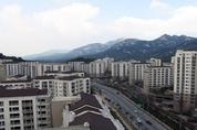 아파트 매매·전세가격 쌍끌이 강세