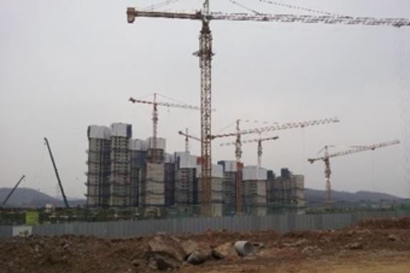 올해 '수‧용‧성' 아파트 1.8만가구 분양